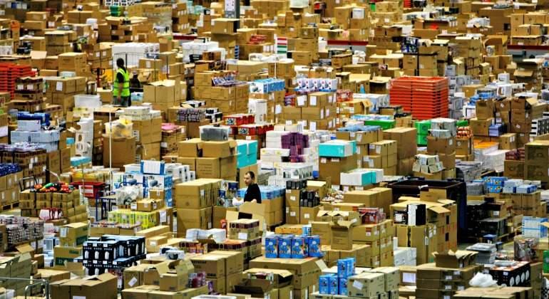 amazon-cajas-770.jpg