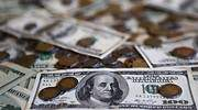 Peso-dolar-2-Reuters.JPG