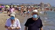 matrimonio-mascarillas-playa-alboraya-efe.jpg