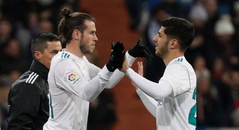 Bale-Asensio-Cambio-2018-Reuters.jpg