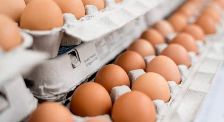 Huevos-Bachoco-770.jpg