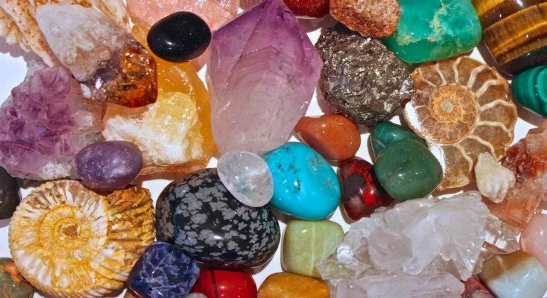 minerales111111111.jpg