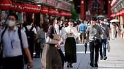 japon-calles-efe.jpg