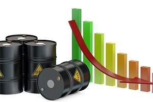 ¿Caerá el petróleo a los 15 euros?