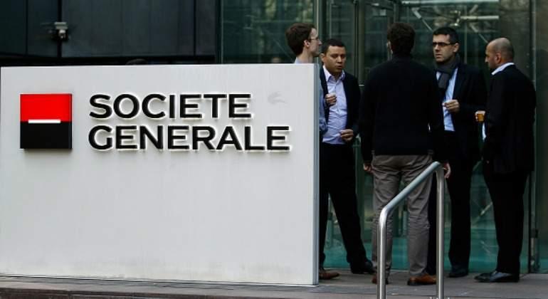 societe-generale-getty.jpg