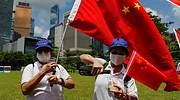 china-mujeres-celebrando-ley-seguridad-hong-kong-30junio2020-reuters-770x420.jpg
