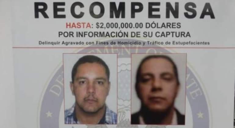 cartel-recompensa-se-busca-juan-carlos-mesa-tom-narcotraficante-colombia-detenido-770x420.jpg