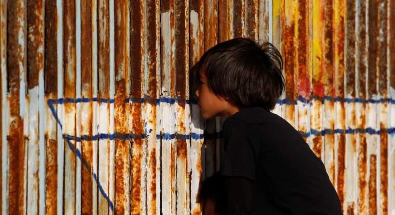 muro-mexico-eeuu-tijuana-reuters.jpg