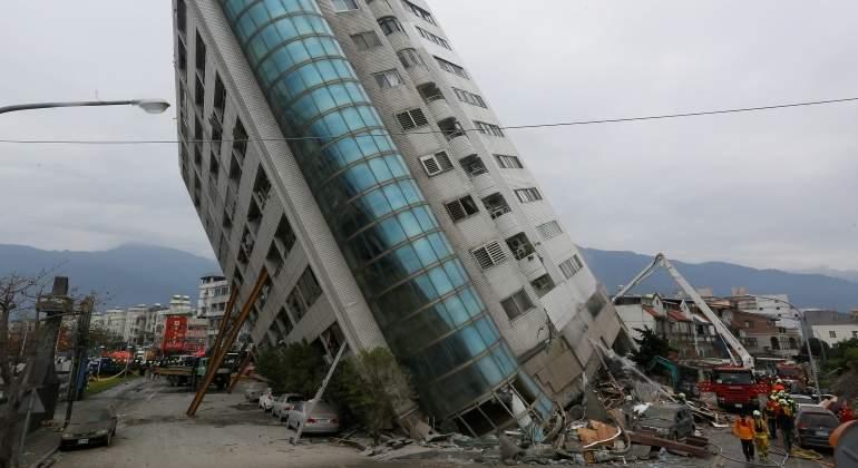 taiwan-terremoto-edificio-reuters.jpg