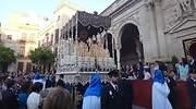 procesion-semana-santa-wikipedia.jpg