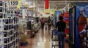 Walmart-Mexico-Reuters-2.jpg