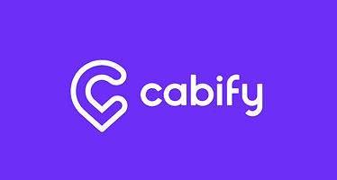 A Cabify la declaración de la Renta le sale a devolver: publica pérdidas y Hacienda le abona más de un millón