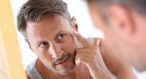 Cuatro tips beauty de lujo para los hombres más coquetos
