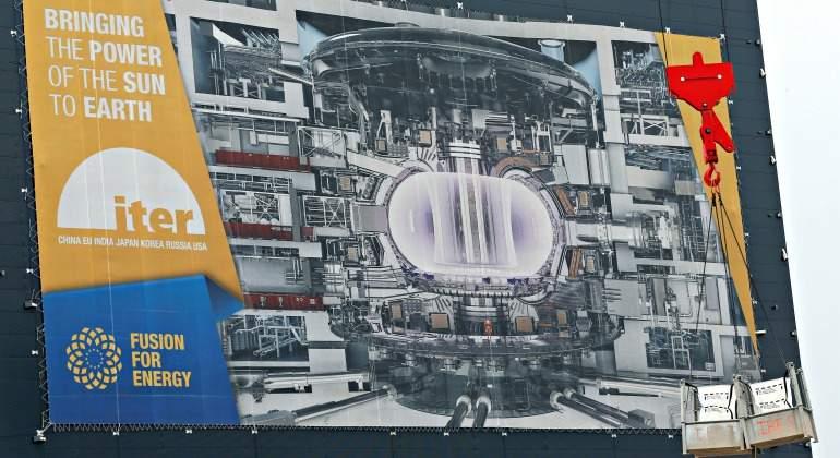 ITER-770-reuters.jpg