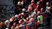 Terremoto-Turquia-Reuters.jpg