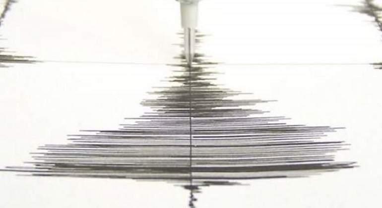sismografo.jpg