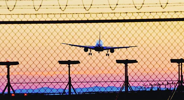 Las aerolíneas se embolsan más de 82.000 millones por sus servicios  adicionales 39012e6f29c