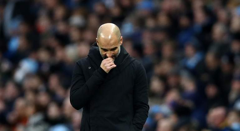 guardiola-2018-pensativo-getty.jpg
