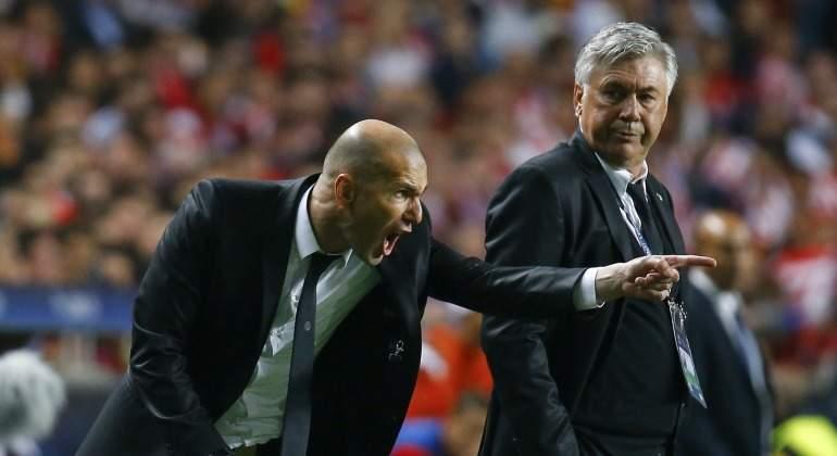 Ancelotti-Zidane-ordenes-final-Champions-2013-Reuters.jpg