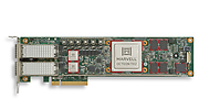 marvell-microchip-octeon-foto-propia-770x420.png