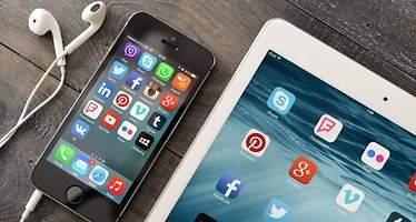 La opinión de los trabajadores en redes sociales será clave para atraer talento