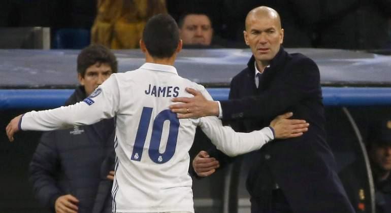 James-saludo-Zidane-2017-champions-efe.jpg