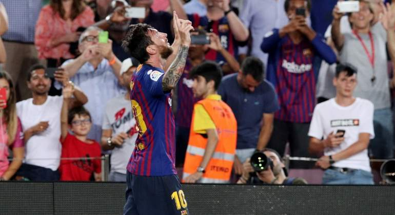 messi-2018-celebra-alaves-reuters.jpg