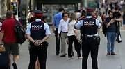 mossos-patrullan-ramblas-reuters.jpg