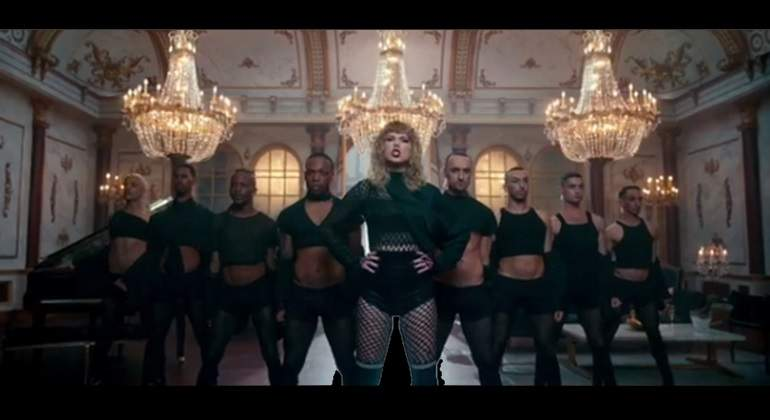 Taylor-Swift-video-Youtube-770.jpg