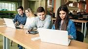 estudiantes-9-defini.jpg