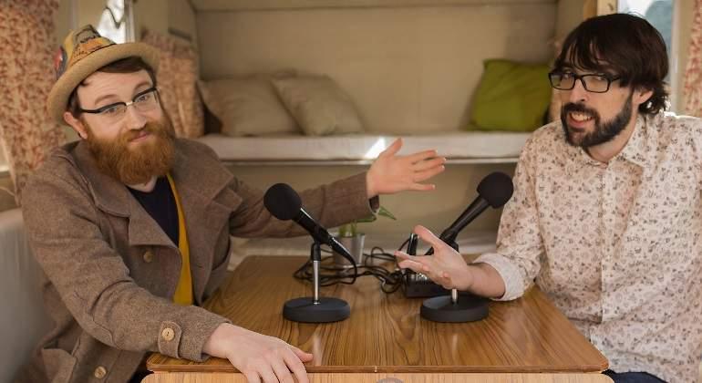 radio-gaga-presentadores.jpg