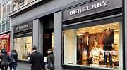 Burberry-Reuters.jpg