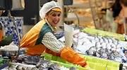 Trabajadora-supermercado-Mercadona-JC-BARBERA.jpg