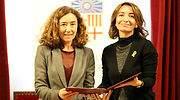 UB_Generalitat_79581111111111.jpg