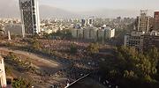 protesta.chile.plazaitalia.efe.png