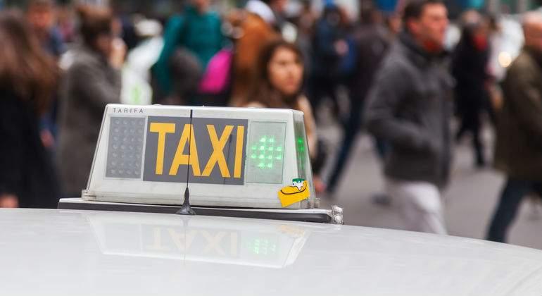 taxi-madrid.jpg
