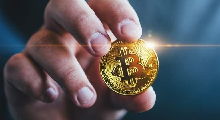 El bitcoin como moneda refugio