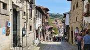 santillana-del-mar-capital-turismo-1.jpg