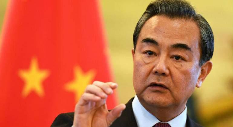 wang-yi-ministro-exteriores-china.jpg