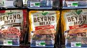 beyond-meat-770-reuters.jpg