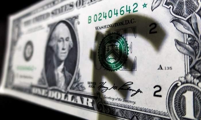 El euro aún tiene fuerza fuerza tiene para seguir subiendo contra el dólar hasta c29d09