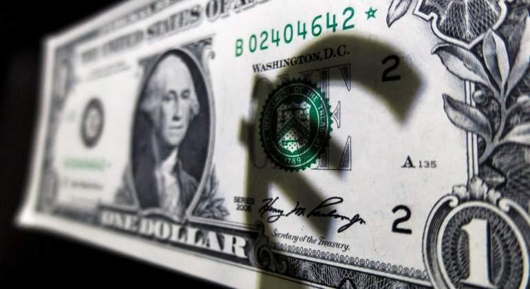 Euro-sombra-dolar-Reuters.jpg