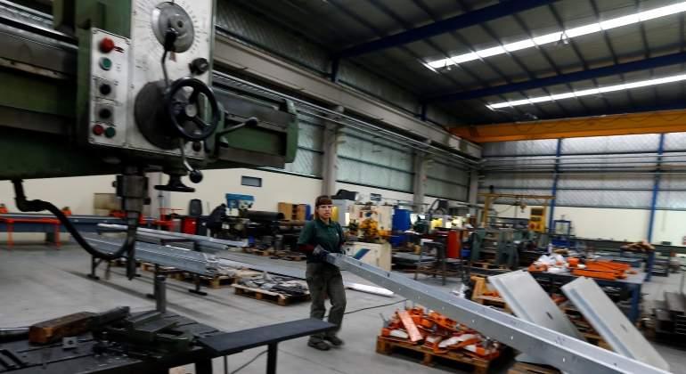 La-actividad-industrial-de-Argentina-es-la-mas-afectada.Reuters.jpg