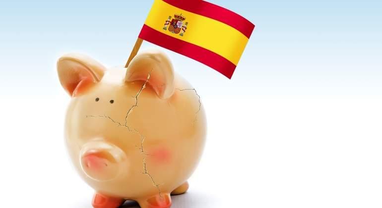 hucha-bandera-espana.jpg