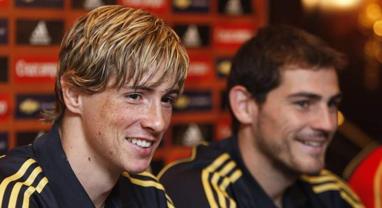 torres-casillas-reuters.jpg