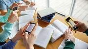 estudiantes-22-defini.jpg
