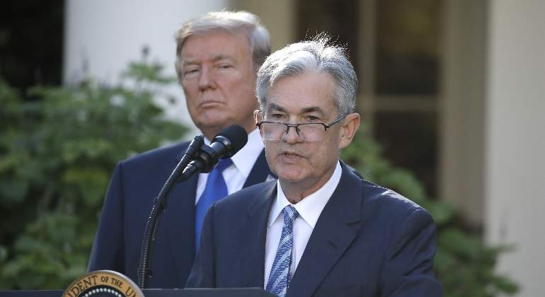 powell-trump-anuncio-reuters.jpg