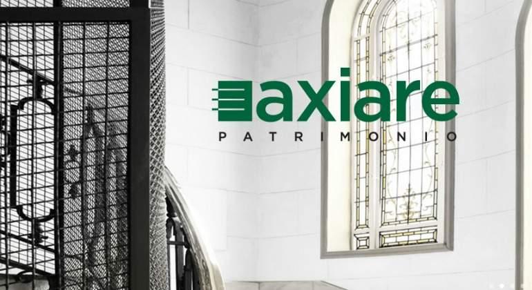axiare-patrimonio-web-770.jpg