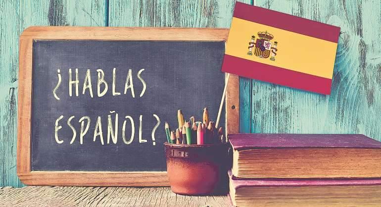 idiomas-castellano-770-istock.jpg