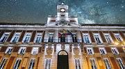 La nueva normalidad en la Comunidad de Madrid: dos etapas, terrazas al 100% el 6 de julio y miedo en Barajas
